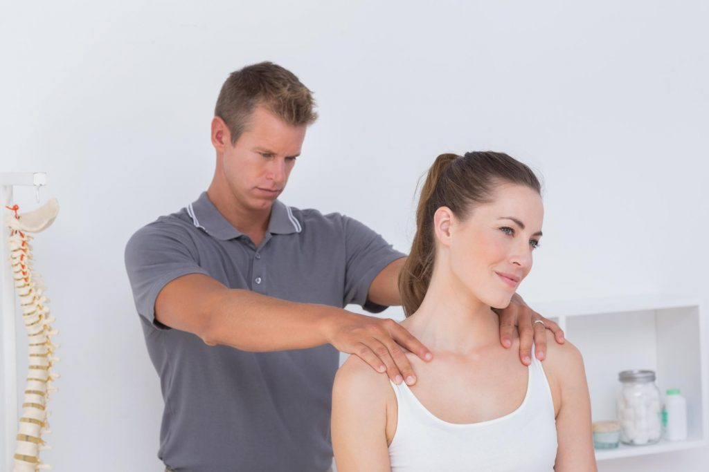 Roseville-Chiropractor-Back-and-Neck-Pain-1