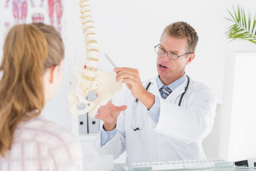 Roseville-Chiropractor-Services