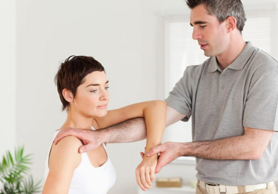Roseville-Chiropractor-Shoulder-and-Wrist-Injuries-2